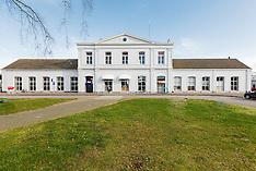 Drenthe, Bosatlas van het Cultureel Erfgoed