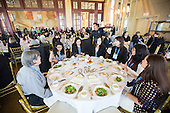 Momentum 2016 –Women in Technology Luncheon