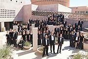 ASU Choir