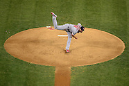 MLB: St Louis Cardinals v Arizona Diamondbacks//20160427