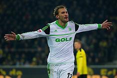 20121208 DUI: Borussia Dortmund - VFL Wolfsburg, Dortmund