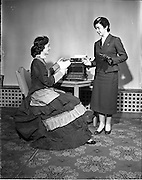 19/03/1958<br />