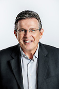 Business Portrait of Gary Furr