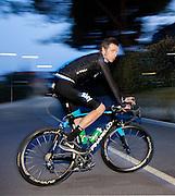 Bradley Wiggins, Wiggo, British professional road and track racing cyclist