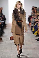 Michael Kors<br /> New York RTW Fall Winter 2015 February 2015