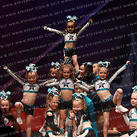 4066_Gymfinity Cheer and Dance  First Reign