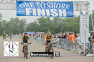 Finish line - AG