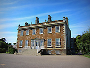 Newbridge House, Donabate, Dublin, 1736,