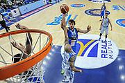 DESCRIZIONE : Beko Legabasket Serie A 2015- 2016 Dinamo Banco di Sardegna Sassari - Betaland Capo d'Orlando<br /> GIOCATORE : Simas Jasaitis<br /> CATEGORIA : Tiro Penetrazione Special<br /> SQUADRA : Betaland Capo d'Orlando<br /> EVENTO : Beko Legabasket Serie A 2015-2016<br /> GARA : Dinamo Banco di Sardegna Sassari - Betaland Capo d'Orlando<br /> DATA : 20/03/2016<br /> SPORT : Pallacanestro <br /> AUTORE : Agenzia Ciamillo-Castoria/L.Canu
