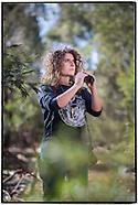 RoyalAuto Emily Scicluna - Birdwatcher.