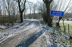 De Glind, Barneveld, Gelderland, Netherlands