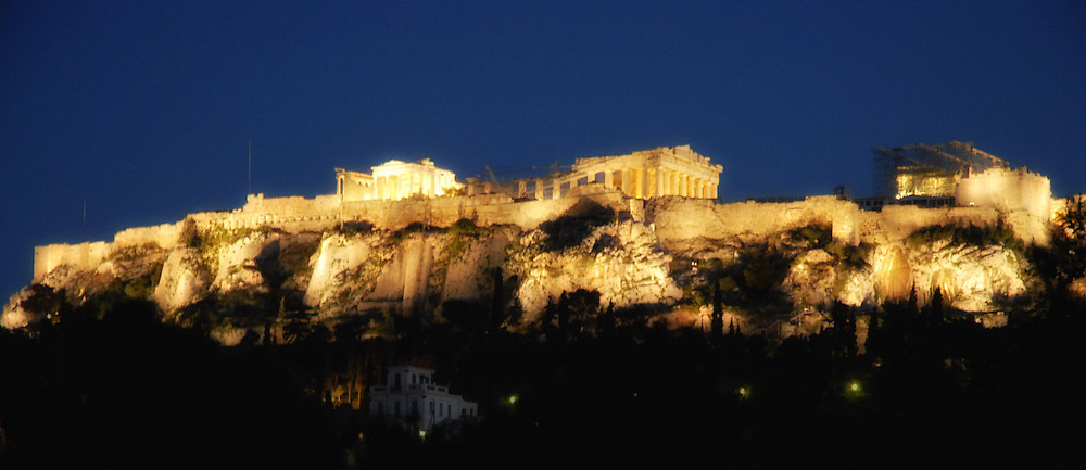 Create Comparisons!!! <br />