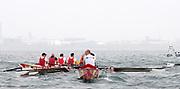 St Peter's Port, Guernsey, CHANNEL ISLANDS,  2006 FISA Coastal Rowing  Challenge,  03/09/2006.  Photo  Peter Spurrier, © Intersport Images,