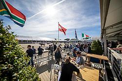 General<br /> FEI WBFSH Jumping World Breeding Championship Lanaken 2019<br /> © Hippo Foto - Dirk Caremans<br />  20/09/2019