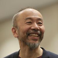Shinya Tsukamoto Killing Zan