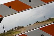 20080905 Tropical Storm Hanna