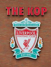 111210 Liverpool v QPR