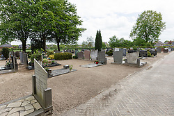 Hooglanderveen, Amersfoort, Utrecht, Netherlands