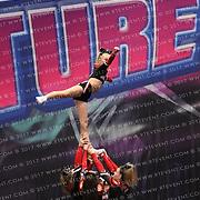 1158_Mavericks Cheerleaders - DYNAMIC
