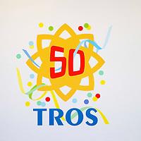 50 JAAR TROS