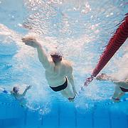 Swim Ireland