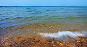Cold Lake<br /> Cold Lake<br /> Alberta<br /> Canada