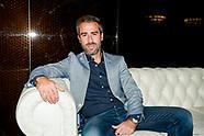 seleccionador Jorge Vilda