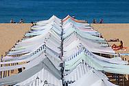Nazaré beach, Portugal. PHOTO PAULO CUNHA/4SEE