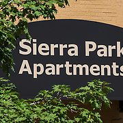 Sierra Park Apts
