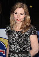 Sally Phillips British Comedy Awards, O2 Arena, London, UK, 22 January 2011: Contact: Ian@Piqtured.com +44(0)791 626 2580 (Picture by Richard Goldschmidt)
