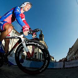 20150621: SLO, Cycling - Dirka Po Sloveniji, izbor Fiat