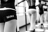 NOCCA Dance