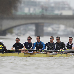 2012-03-17 HORR Crews 241 -260