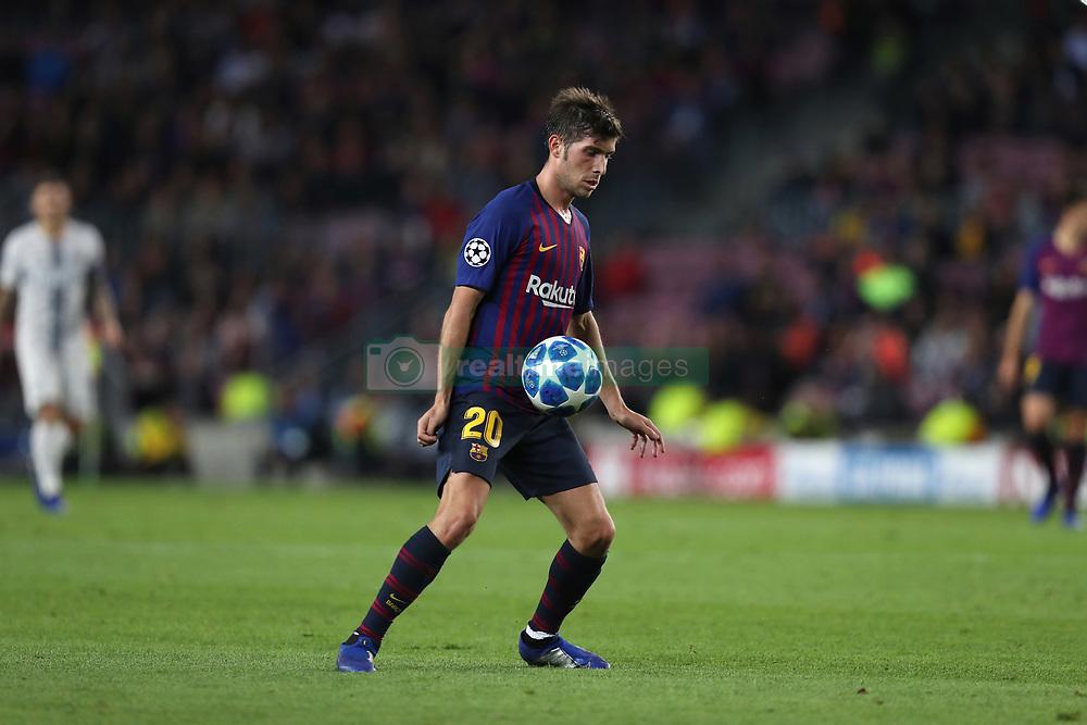 صور مباراة : برشلونة - إنتر ميلان 2-0 ( 24-10-2018 )  20181024-zaa-b169-163