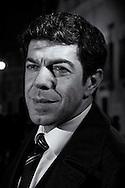 Pierfrancesco Favino, portrait<br /> Roma 22 ottobre 2014
