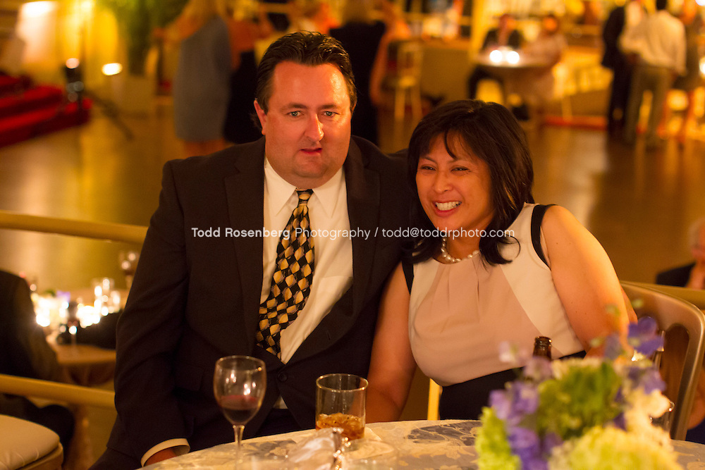 7/14/12 10:40:50 PM -- Julie O'Connell and Patrick Murray's Wedding in Chicago, IL.. © Todd Rosenberg Photography 2012