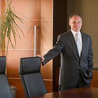 Centralight: CMU CEOs