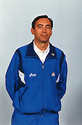 Renato Pasquali