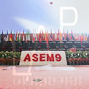 ASEM 9