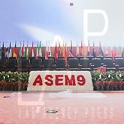 ASEM9-illustration