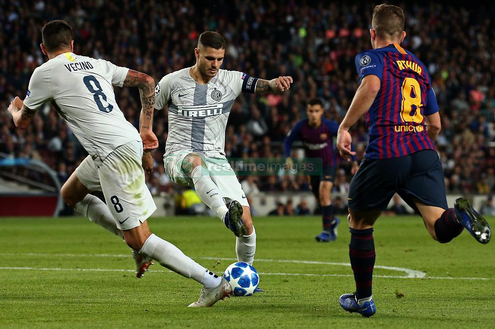صور مباراة : برشلونة - إنتر ميلان 2-0 ( 24-10-2018 )  20181024-zaa-n230-670