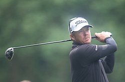 May 25, 2018 - Virginia Water, England, United Kingdom - George Coetzee (RSA).during The BMW PGA Championship Round 2 at Wentworth Club Virginia Water, Surrey, United Kingdom on 25 May 2018  (Credit Image: © Kieran Galvin/NurPhoto via ZUMA Press)