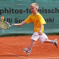 Midcourt_Tennis_2011