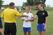 Soccer-Girls-Varsity-2010-Post Season