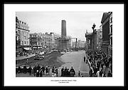 Erleben Sie die Geschichte von Irland mit diesen historischen alten Fotos von irishphotoarchive.ie Waehlen Sie ihre Lieblings Bilder aus dem alten irischen Leben aus dem Irish Photo Archive. Machen Sie mit unseren Bildern eine Reise 60 Jahre zurueck in die Vergangenheit und sehen Sie wie Ihre irischen Vorfahren lebten. Online shopping in Irlands groesster Kollektion von Bildern.