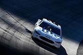 2016 NASCAR Bristol Sprint Cup