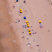 Delaware Beaches