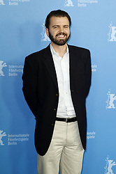 61040883<br /> A.J. Edwards during the The Better Angels photocall at the 64th Berlin International Film Festival / Berlinale 2014, Berlin, Germany, Monday, 10th February 2014. Picture by  imago / i-Images<br /> UK ONLY