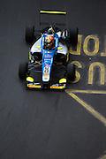 October 16-20, 2016: Macau Grand Prix. 26 Lando Norris, Carlin