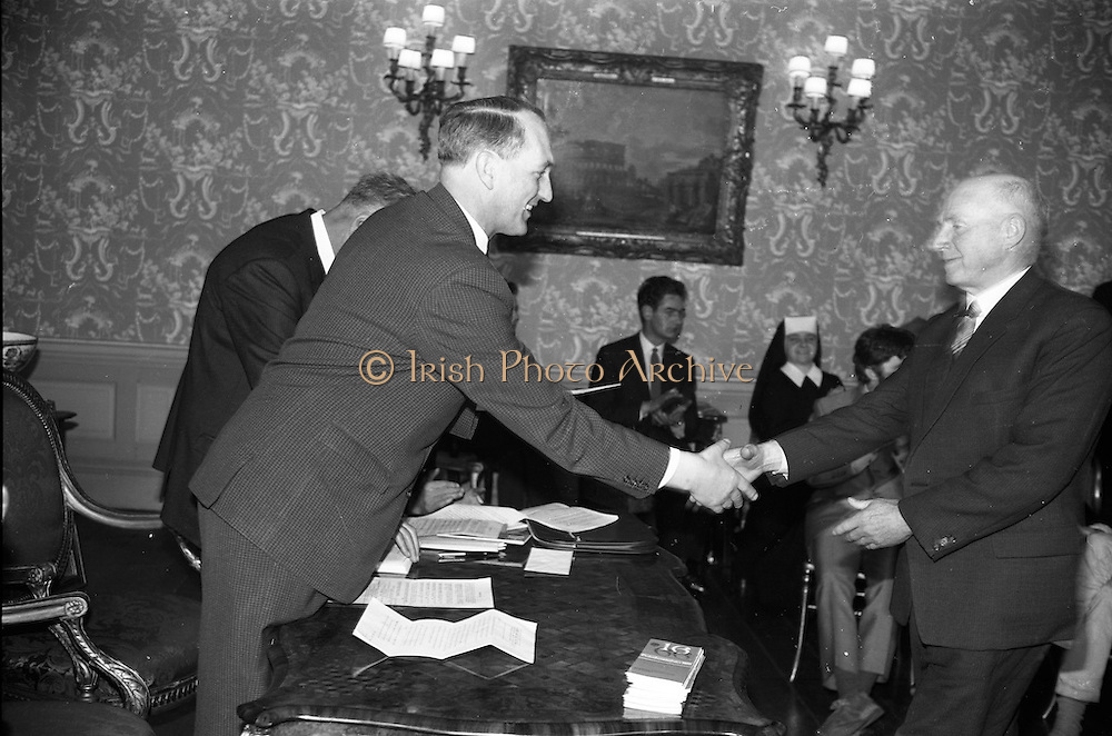23/05/1966<br />